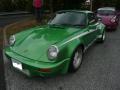 930ターボ緑.JPG