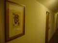 廊下2.JPG
