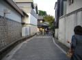 倉敷町並み.JPG