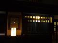 夜の倉敷.JPG