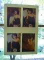 ノブコ写真.JPG