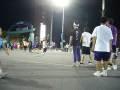 阿波踊り練習1.JPG