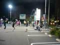 阿波踊り練習2.JPG