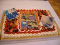 ノブコのケーキ.JPG