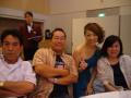 ノブコと写真.JPG