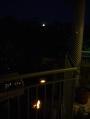 満月のモアナコースト.JPG