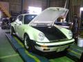 911T・HID.JPG