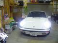 930T.HID.JPG