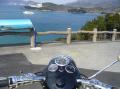 小豆島の海.JPG