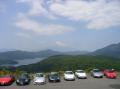 ターンパイク山頂.JPG