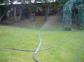 ガーデン水撒き2.JPG