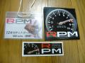 RPMステッカー.JPG