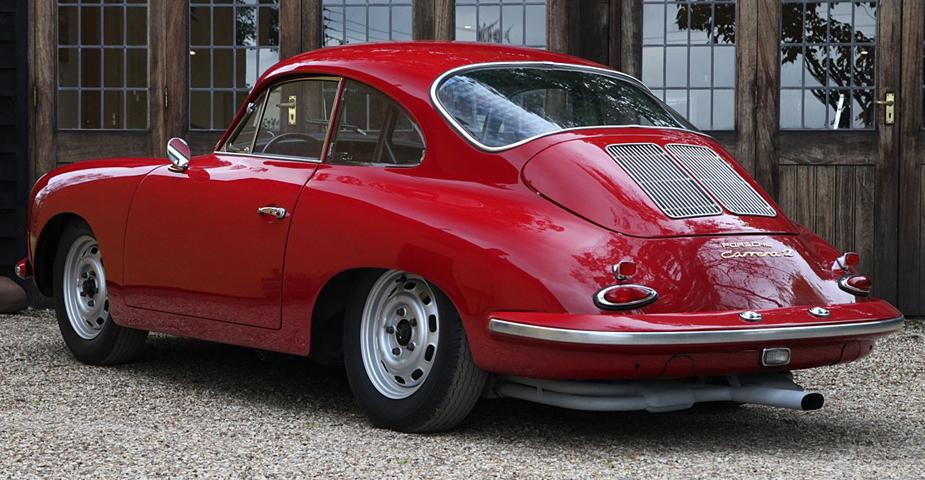 Porsche_356_Carrera_2_GT1