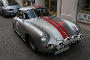 Porsche_356_S90_Front