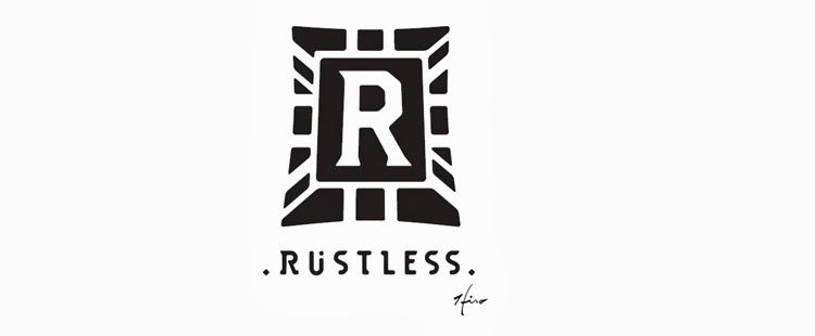 Rustless-Hiro-main-image2