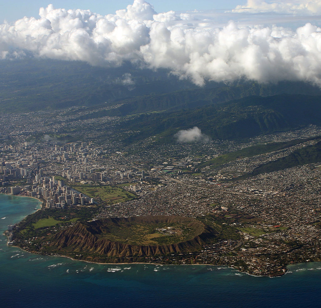 1024px-oahu_from_plane_2