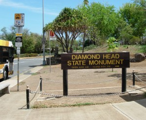 diamondhead_entrance