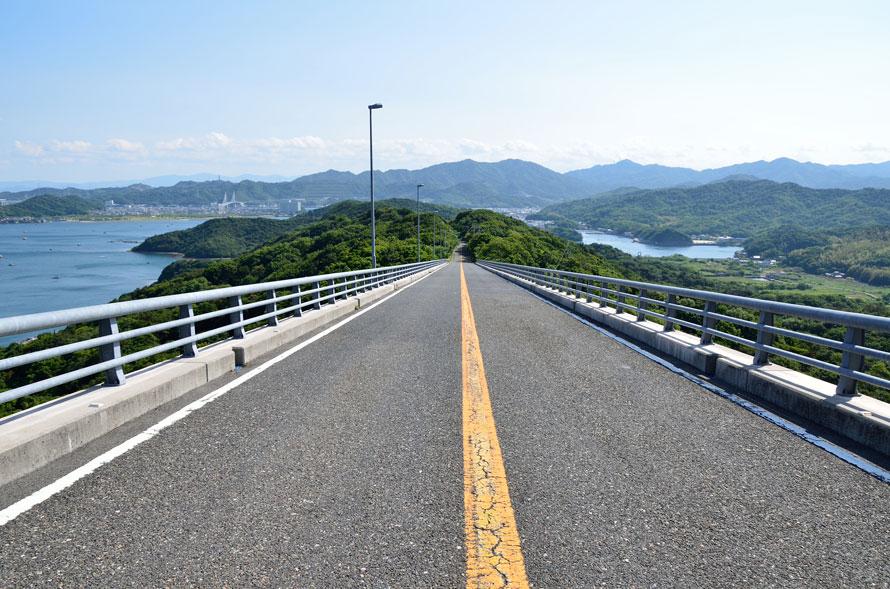 島田島遠方より (2)