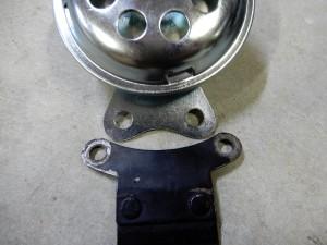 DSCN6529