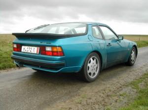 Porsche_944_S2_1991