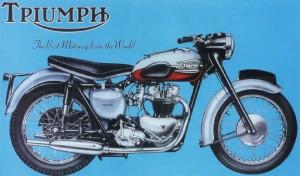 triumph-04